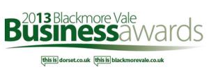 BV Awards Logo